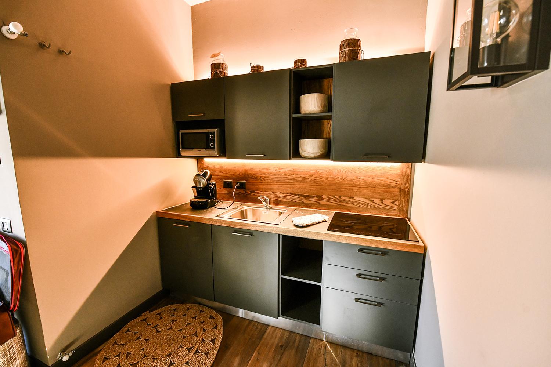 appartamenti_borgo_2020_web-194