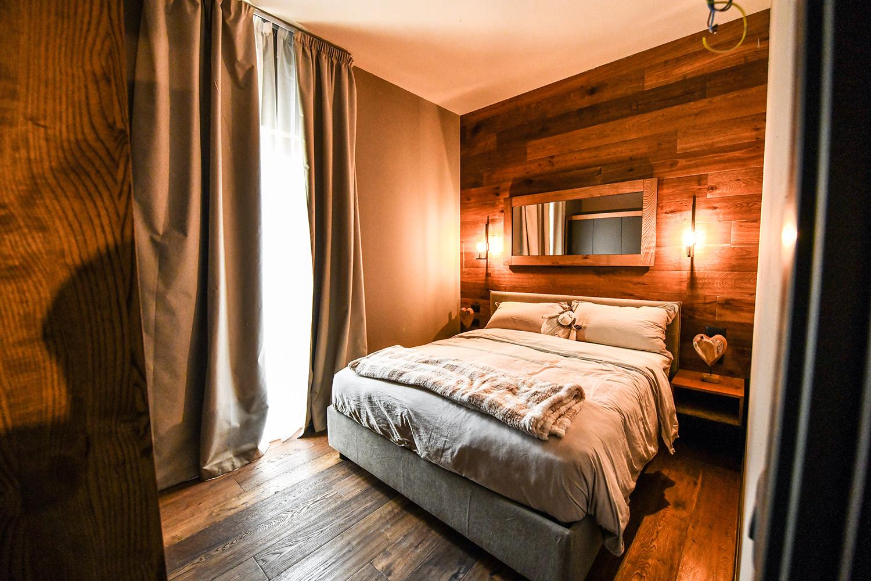 appartamenti_borgo_2020_web-224