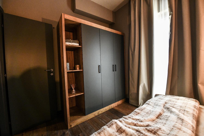appartamenti_borgo_2020_web-226