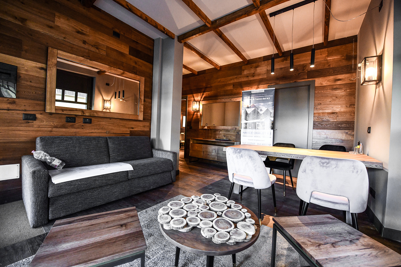 appartamenti_borgo_2020_web-252